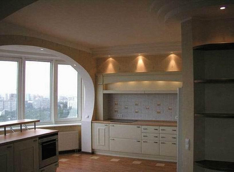 Дизайн интерьера квартир, домов, офисов, баров и ресторанов,.