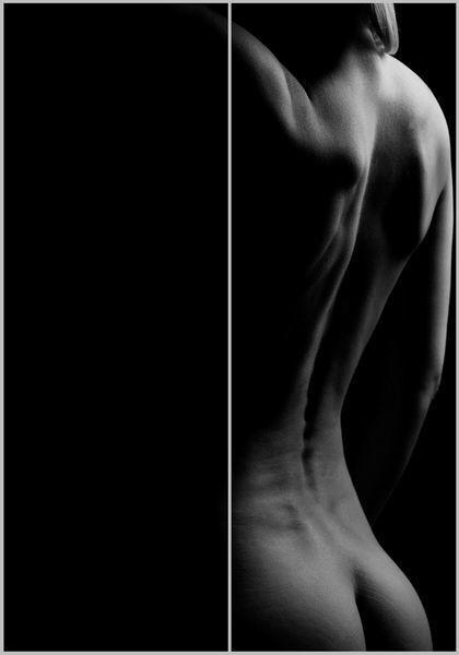 erotika-dlya-fotopechati-na-stenu